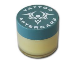 TATTOO AFTERCARE® 20g