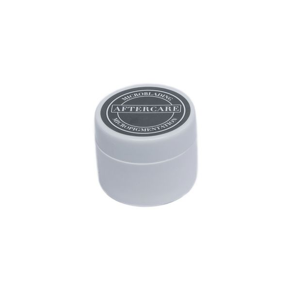 Micro Aftercare® 10ml