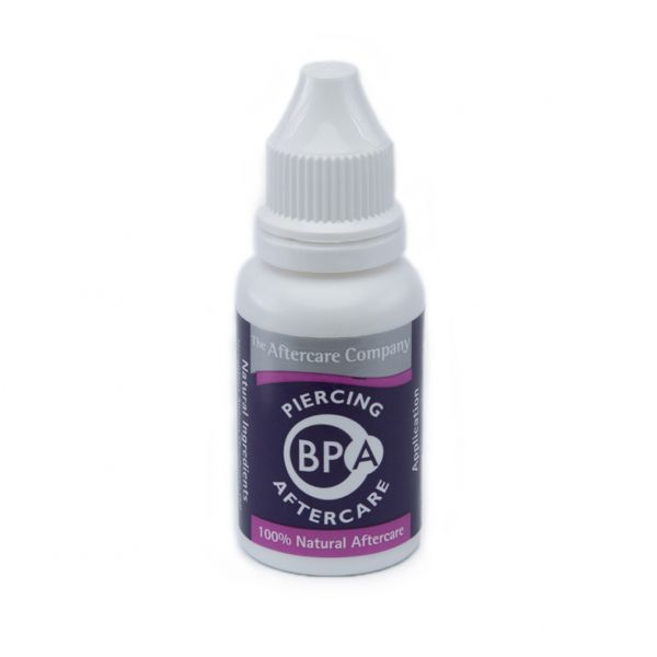 PIERCING AFTERCARE® 10ml