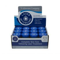 LASER AFTERCARE® 24x10g