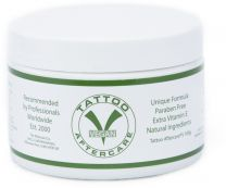 Vegan Aftercare® 100g