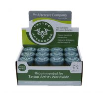 TATTOO AFTERCARE® 24x10g