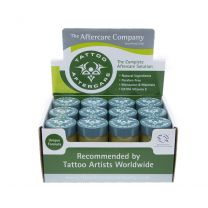TATTOO AFTERCARE® 24x20g