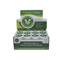 Vegan Aftercare® 24x10g