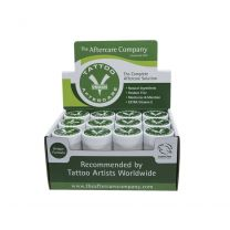 Vegan Aftercare® 24x20g